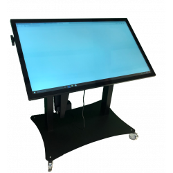 NUMETIS TOUCH TABLE (PLEASE TO CONTACT US FOR PRICING)
