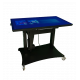 NUMETIS TOUCH TABLE